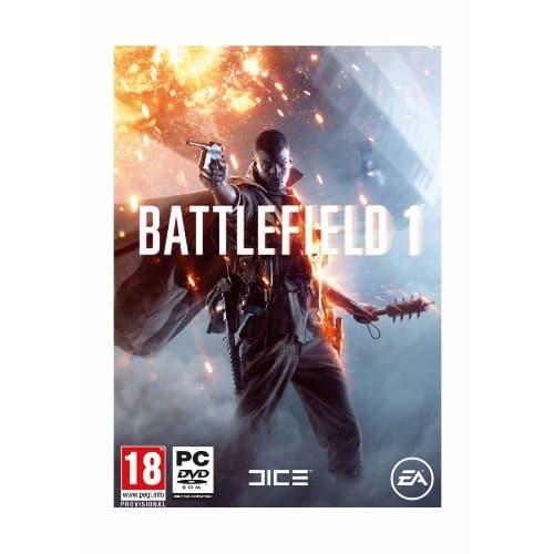 /B/a/Battlefield-1-PC-Game-7515012_2.jpg