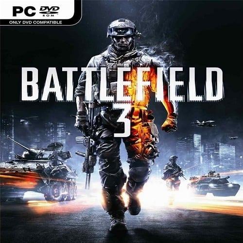 /B/a/Battlefield-3-PC-Game-7492128_26.jpg