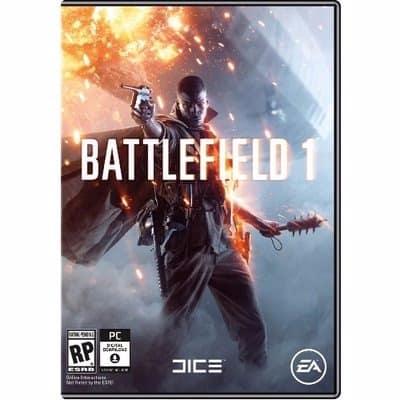 /B/a/Battlefield-PC-Games-7491927_27.jpg