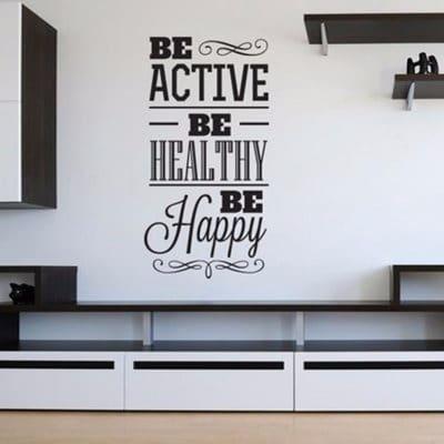 /B/e/Be-Active-Wall-Sticker-7560298_3.jpg