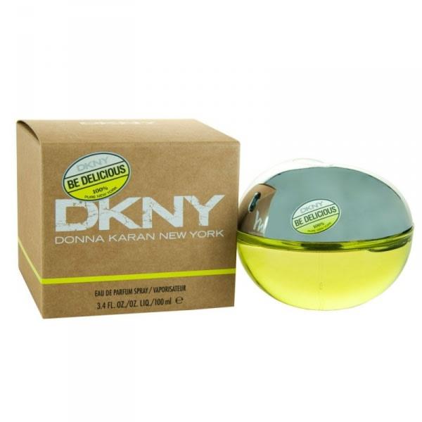 /B/e/Be-Delicious-Eau-De-Parfum-Spray-For-Women---100ml-4782844_2.jpg