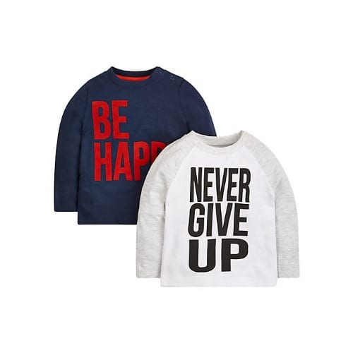 /B/e/Be-Happy-and-Never-Give-Up-T-Shirts---2-Pack-6015139.jpg
