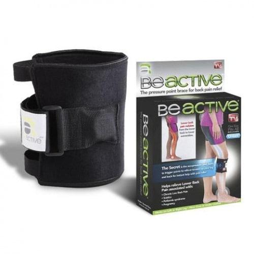 /B/e/BeActive-Acupressure-Knee-Brace-Support-Reliever-7069655_1.jpg