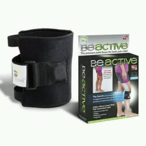 /B/e/BeActive-Acupressure-Knee-Brace-Support-Reliever-7208544_1.jpg