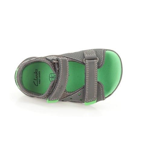 /B/e/Beach-Dug-Grey-Lea-Sandals-8053641.jpg