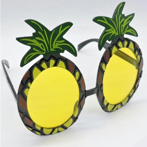 /B/e/Beach-Pineapple-Sunglasses-7059621_2.jpg