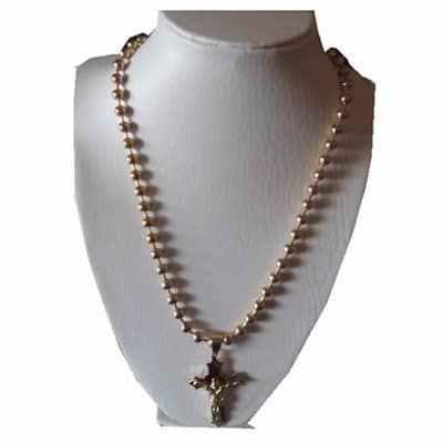 /B/e/Beaded-Necklace-and-Crucifix-Pendant-6373153.jpg
