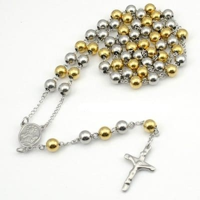 /B/e/Beaded-Rosary---Silver-Gold-7101808_1.jpg