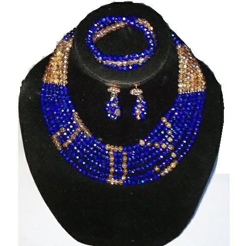 /B/e/Beaded-Set-Of-Jewellery-6301812.jpg