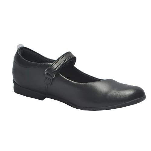 /B/e/Beamy-Dream-Shoes-6004209_2.jpg