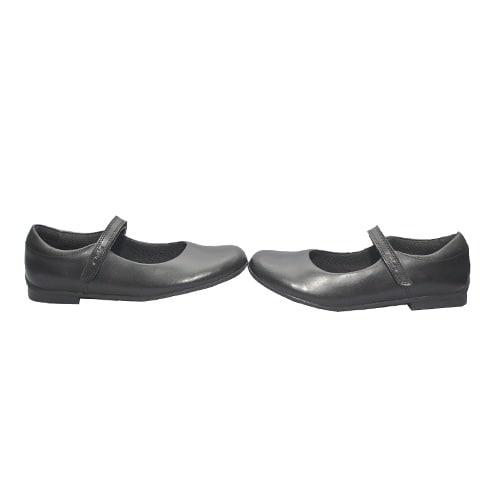/B/e/Beamy-Dream-Shoes-6004211_2.jpg