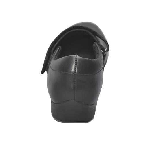 /B/e/Beamy-Dream-Shoes-6004212_2.jpg