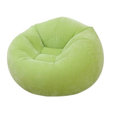 /B/e/Beanless-Bag-Chair---68569---Green-7826644_1.jpg