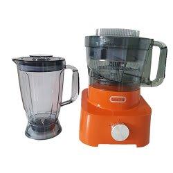 /B/e/Beans-Peeler-with-Blender---Orange-8070009.jpg