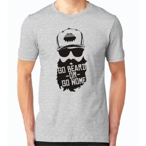 /B/e/Beard-Gang-Print-T-shirt---Grey-7170497.jpg