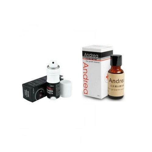 /B/e/Beard-Growth-Spray-Andrea-Hair-Growth-Essence-Combo-7963657.jpg