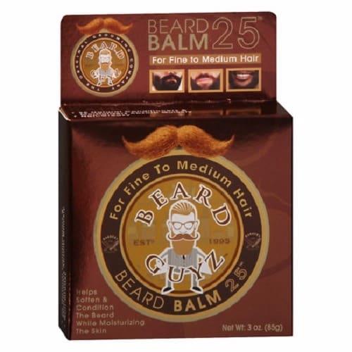 /B/e/Beard-Guyz-Beard-Balm-25-For-Fine-To-Medium-Hair-7480052_2.jpg