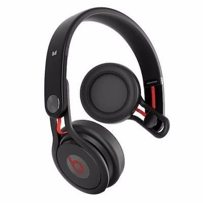 /B/e/Beats-Mixr-Wireless-Headphone-Black-7594847_24.jpg