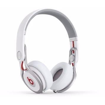 /B/e/Beats-Mixr-Wireless-Headphone-White-7048984.jpg