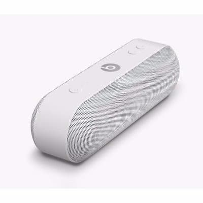 /B/e/Beats-Pill---White-7656630_1.jpg