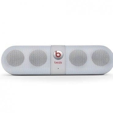 /B/e/Beats-Pill-Portable-Speaker---White-6046357_1.jpg