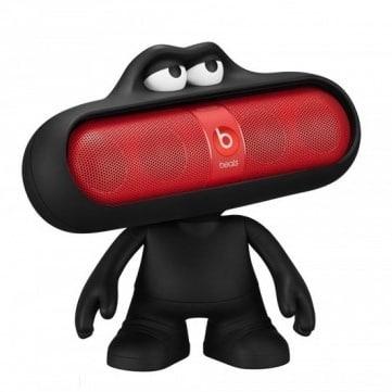 /B/e/Beats-Pill-Portable-Speaker-Red-Dude-Character-6707107_1.jpg