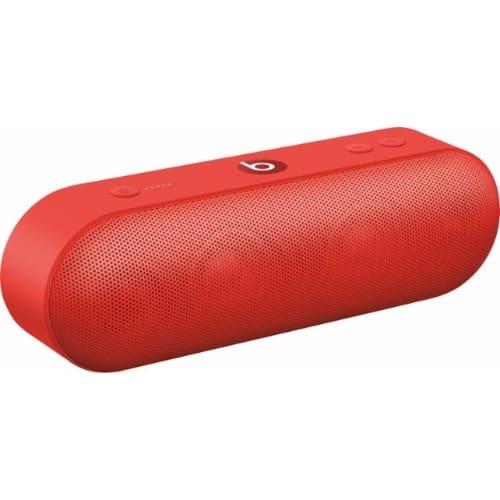 /B/e/Beats-Pill-Speaker---Red-7823800.jpg