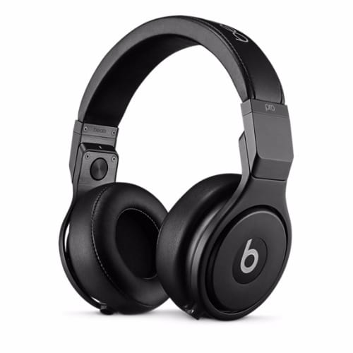 /B/e/Beats-Pro-Over-Ear-Headphone-All-Black-7595196_25.jpg