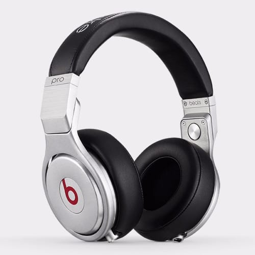 /B/e/Beats-Pro-Over-Ear-Headphone-Black-7596338_24.jpg