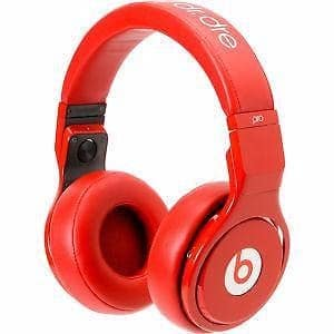 /B/e/Beats-Pro-Over-Ear-Headphone-Red-7596449_24.jpg