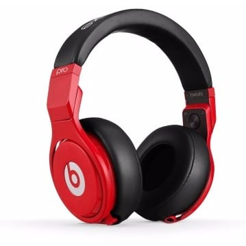/B/e/Beats-Pro-Over-Ear-Headphone-Red-Black-7596444_24.jpg