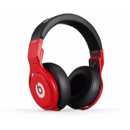 /B/e/Beats-Pro-Over-Ear-Headphone-Red-Black-7596446_23.jpg