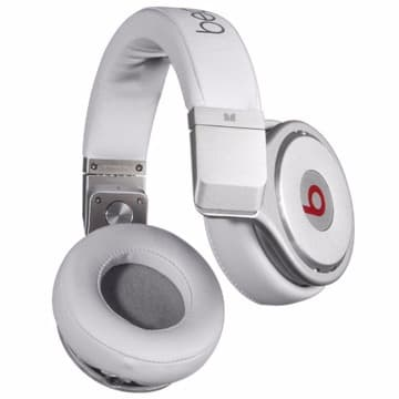 /B/e/Beats-Pro-Over-Ear-Headphone-White-7596440_24.jpg