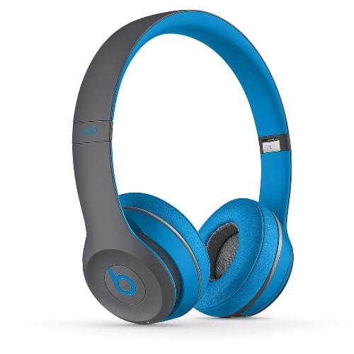 /B/e/Beats-Solo-2-Wireless-Active-Collection-Ash-Blue-7596704_24.jpg