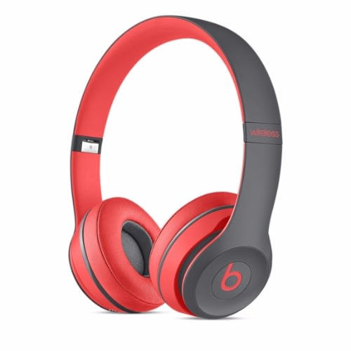 /B/e/Beats-Solo-2-Wireless-Active-Collection-Ash-Red-7596547_24.jpg