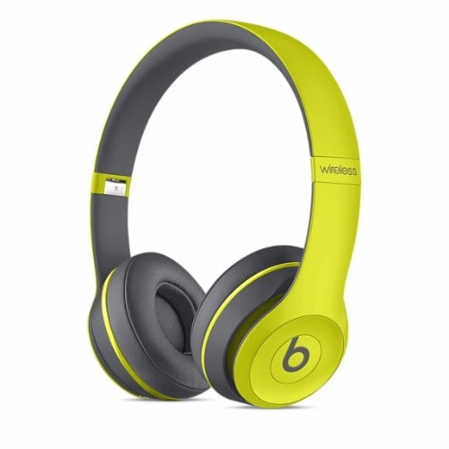 /B/e/Beats-Solo-2-Wireless-Active-Collection-Ash-Yellow-7596576_24.jpg