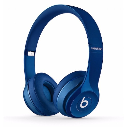 /B/e/Beats-Solo-2-Wireless-Headphone-Blue-7596931_24.jpg