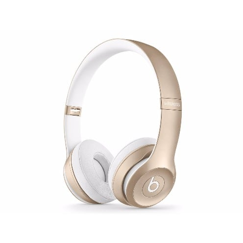 /B/e/Beats-Solo-2-Wireless-Headphone-GOLD-Edition-7596969_24.jpg