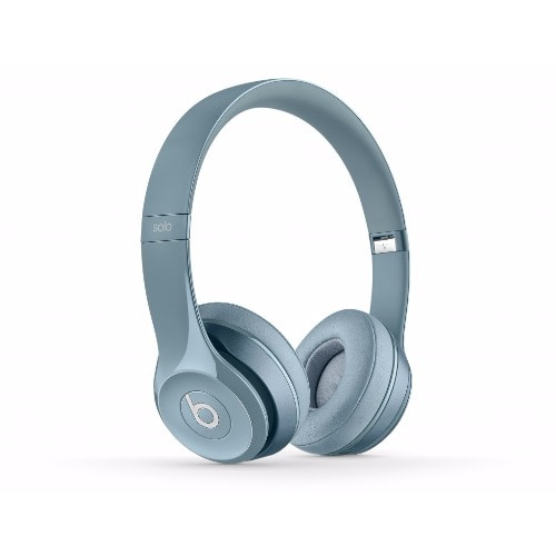 /B/e/Beats-Solo-2-Wireless-Headphone-Grey-7596927_24.jpg