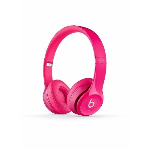 /B/e/Beats-Solo-2-Wireless-Headphone-Pink-7596929_24.jpg