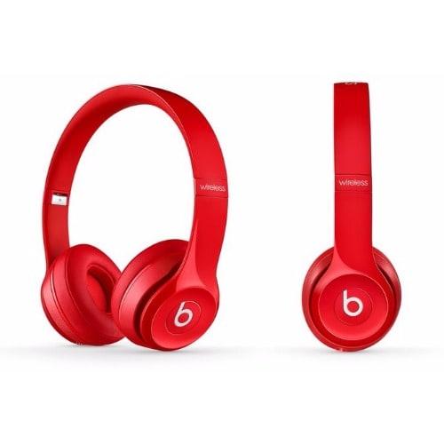 /B/e/Beats-Solo-2-Wireless-Headphone-Red-7596955_24.jpg