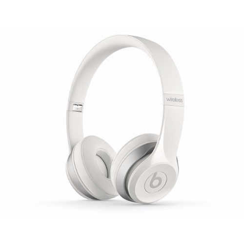 /B/e/Beats-Solo-2-Wireless-Headphone-White-7596963_24.jpg