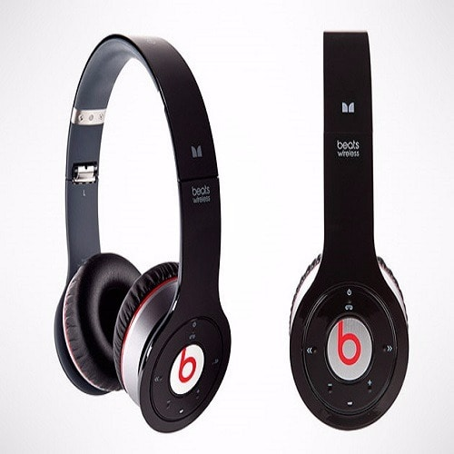 /B/e/Beats-Solo-Wireless-Headphone-Black-7596754_24.jpg