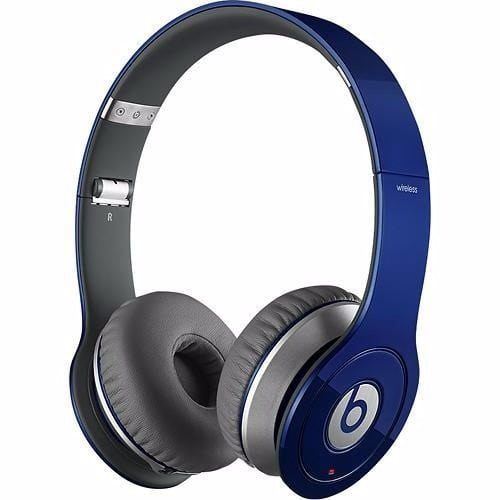 /B/e/Beats-Solo-Wireless-Headphone-Blue-7596718_24.jpg