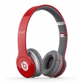/B/e/Beats-Solo-Wireless-Headphone-Red-7596722_24.jpg