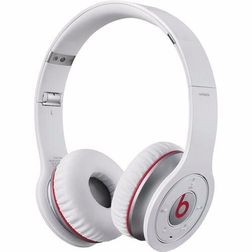 /B/e/Beats-Solo-Wireless-Headphone-White-7596731_24.jpg