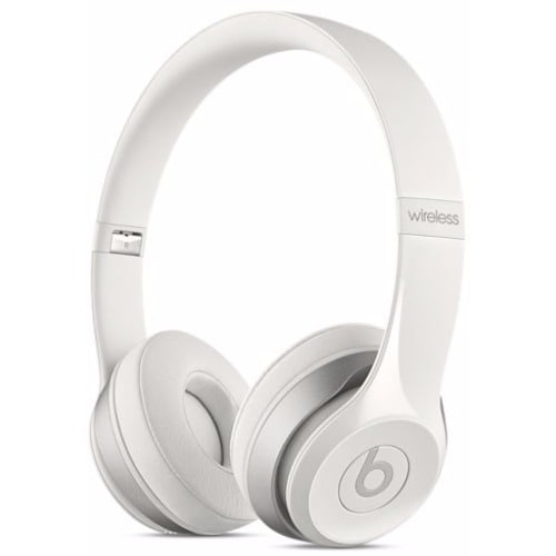 /B/e/Beats-Solo2-Wireless-Headphones---White-7809243.jpg