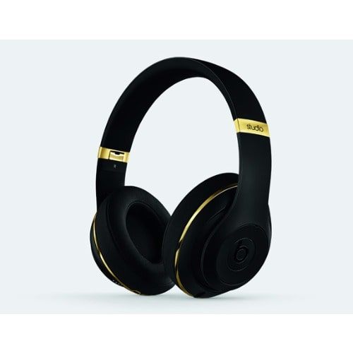 /B/e/Beats-Studio-Wireless-2-0-Headphone-Alexander-Wang-7596911_24.jpg