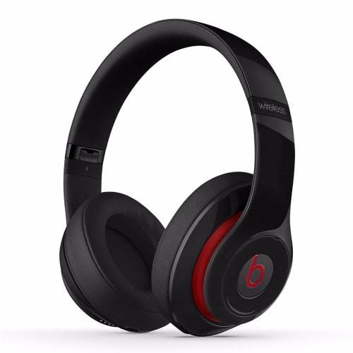 /B/e/Beats-Studio-Wireless-2-0-Headphone-Black-7596907_24.jpg