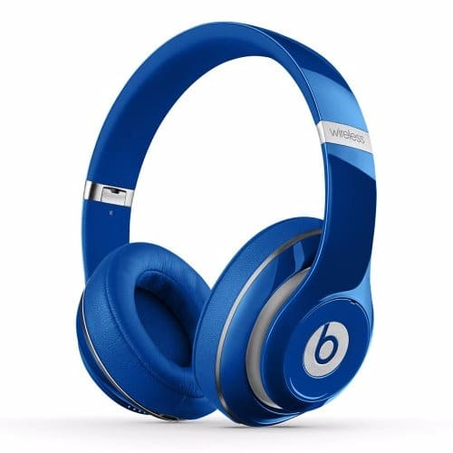/B/e/Beats-Studio-Wireless-2-0-Headphone-Blue-7596903_24.jpg